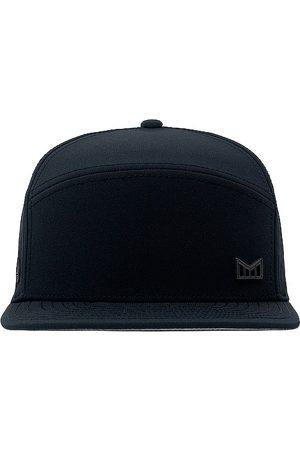 Meline Gorra icon hydro en color talla 58 en - Black. Talla 58 (también en 60).