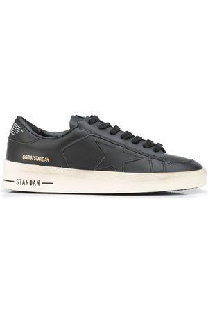 Golden Goose Mujer Tenis - Stardan low-top sneakers