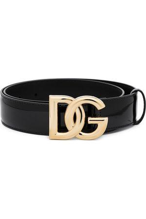 Dolce & Gabbana DOLCE DG BELT