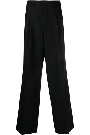 Ami Pantalones de vestir con pinzas