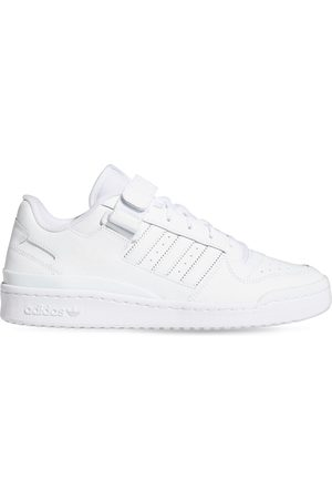 adidas Sneakers Forum