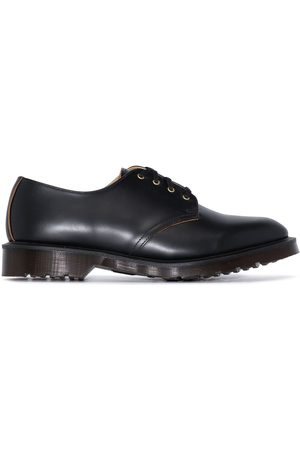 Dr. Martens Zapatos derby Smith