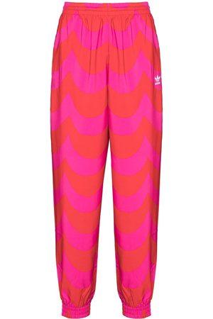 adidas Pants oversize de x Marimekko