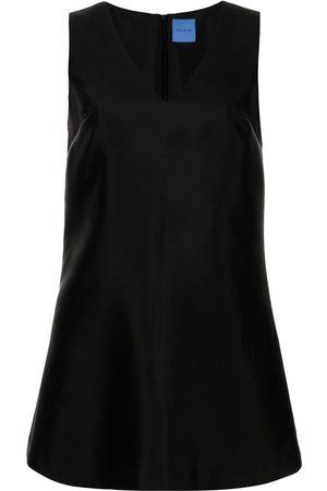 Macgraw Vestido recto corto Object