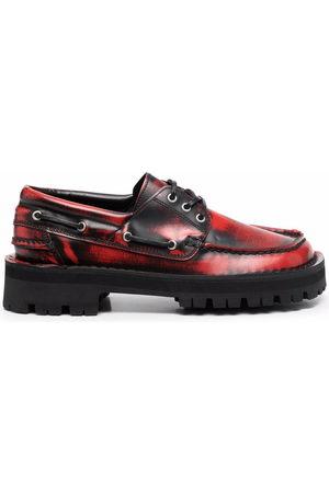 CamperLab Mujer Zapatos casuales - Zapatos top sider Eki