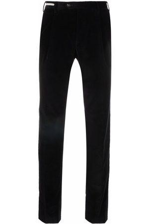 corneliani Hombre De vestir - Pantalones de vestir rectos