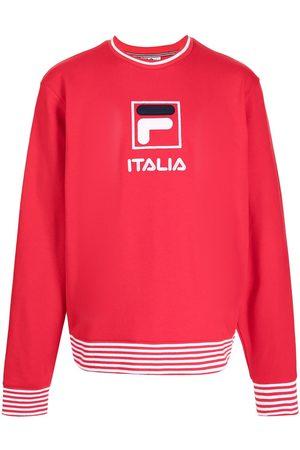 Fila Sudadera Italia