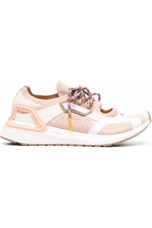 adidas by Stella McCartney Ultraboot sandal sneakers