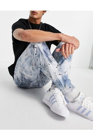 Sixth June Jersey joggers co