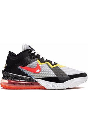 Nike Zapatillas Lebron XVII Low de x Space Jam