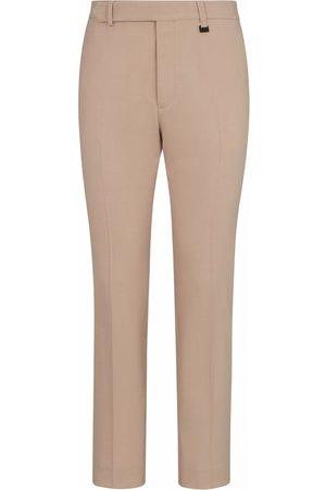 Fendi Hombre De vestir - Pantalones de vestir slim