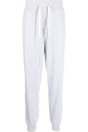 HUGO BOSS Hombre Pantalones y Leggings - Pantalones con logo estampado