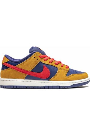 Nike Zapatillas SB Dunk Low Pro