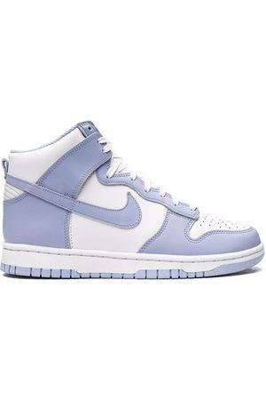 "Nike ""zapatillas Dunk High """"Aluminum"""""""
