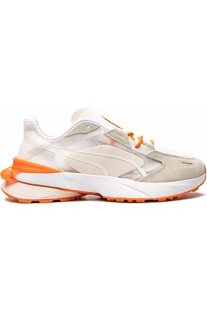 PUMA Powerframe OP-1 Pronounce sneakers