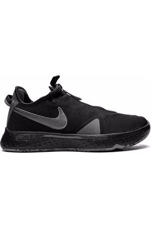 Nike Hombre Tenis - PG 4 low-top sneakers