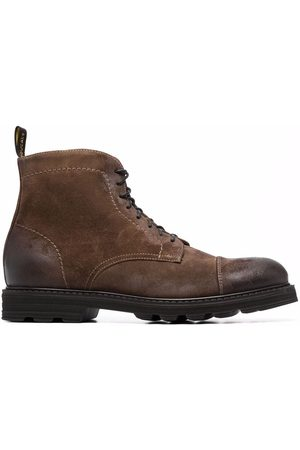 Doucal's Hombre Botines - Lace-up ankle boots