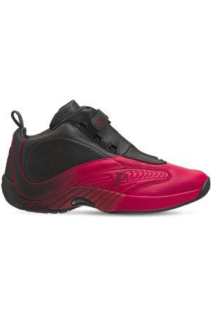 REEBOK CLASSICS Hombre Tenis - Sneakers Answer Iv