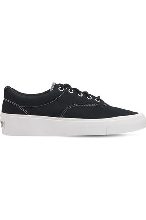 CONVERSE Sneakers Skid Grid Cvo