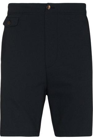 VISVIM Walker slack shorts