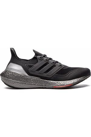 adidas Tenis Ultraboost 21