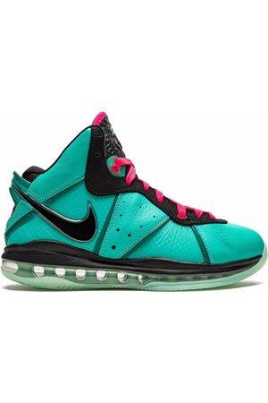 Nike Zapatillas LeBron 8 South Beach