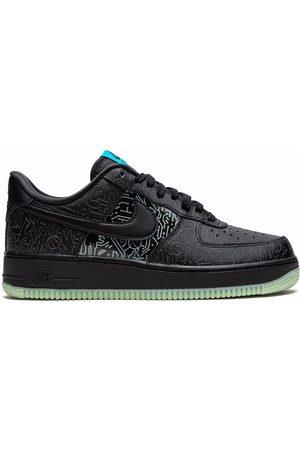 Nike Zapatillas bajas Air Force 1 de Kids x Space Jam
