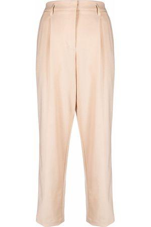 Dorothee Schumacher Mujer De vestir - Pantalones de vestir The New Ambition