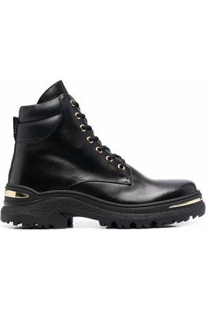 BALDININI Bootie ankle boots