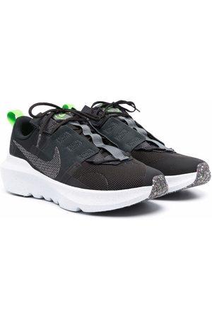 Nike Crater Impact sneakers