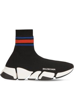 Balenciaga Sneakers Speed 30.2 De Punto 0mm
