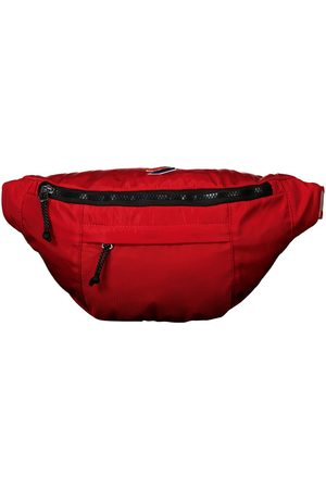 Superdry Mochila Classic One Size Risk Red
