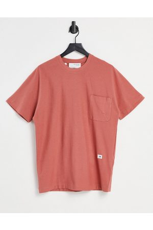 SELECTED Oversize t