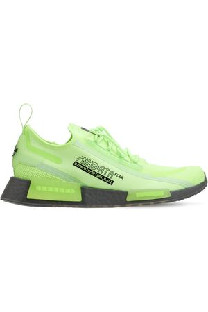 adidas Sneakers Nmd_r1 Spectoo