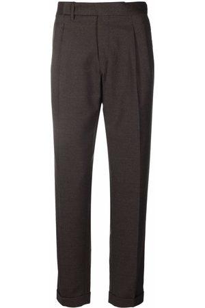 Briglia 1949 Pantalones de vestir cortos