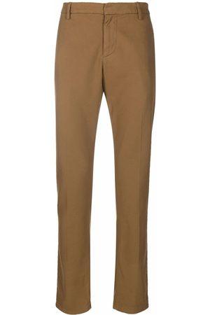 Dondup Pantalones chino cortos