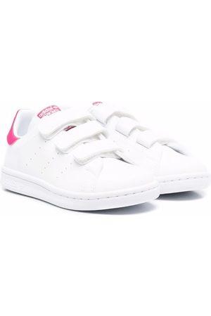 adidas Tenis Stan Smith
