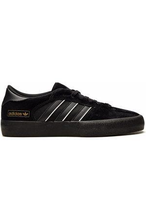 adidas Hombre Tenis - Zapatillas Matchbreak Super
