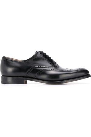 Church's Hombre Oxford - Zapatos oxford Berlin