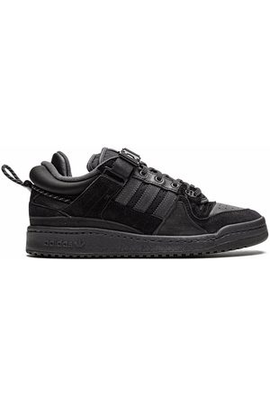 adidas X Bad Bunny Forum Buckle Low sneakers