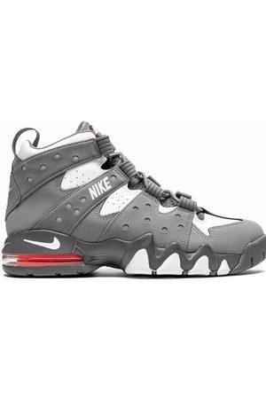 """Nike Air Max CB 94 """"Cool Grey"""" sneakers"""
