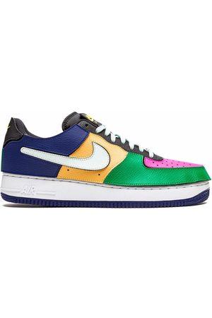 Nike Hombre Tenis - Air Force 1/1 low-top sneakers