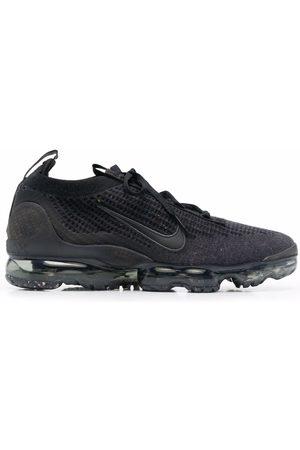 Nike Air VaporMax 2021 sneakers