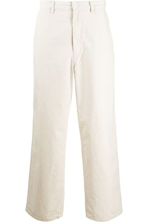 DANTON Hombre Chinos - Pantalones rectos