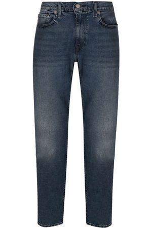 Levi's Hombre Slim y skinny - Pantalones de corte slim