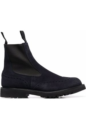 TRICKERS Mujer Botines - Silvia ankle boots