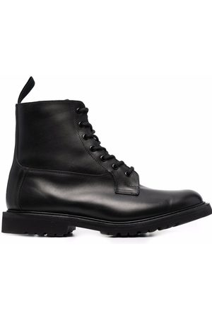 Tricker's Hombre Botines - Ankle lace-up boots
