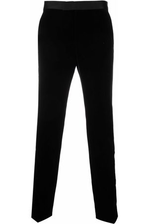 Karl Lagerfeld Pantalones de vestir Nite