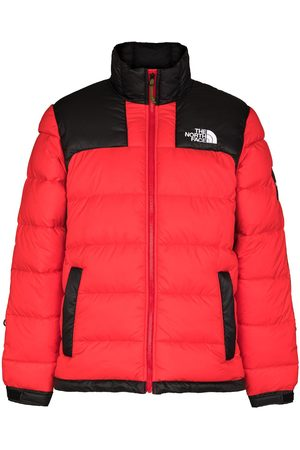 The North Face Hombre Chamarras - TNF BB SEARCH RESCUE SYNTH INS PDD JKT R