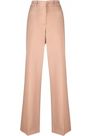 Joseph Mujer De vestir - Morrisey tailored trousers